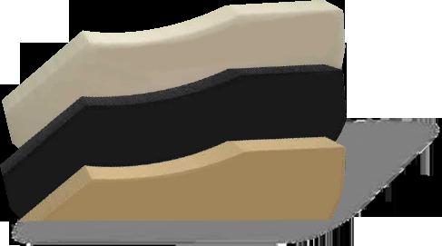 Joints d'étanchéité